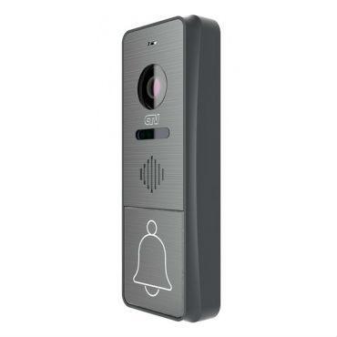 CTV-D4000FHD Вызывная панель для видеодомофонов