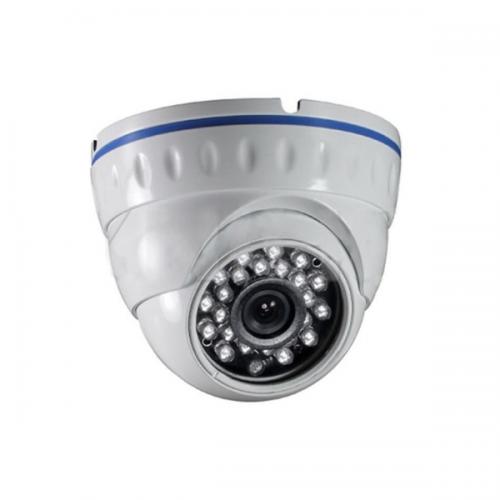 Видеокамера Sarmatt SR-S200F36IRA