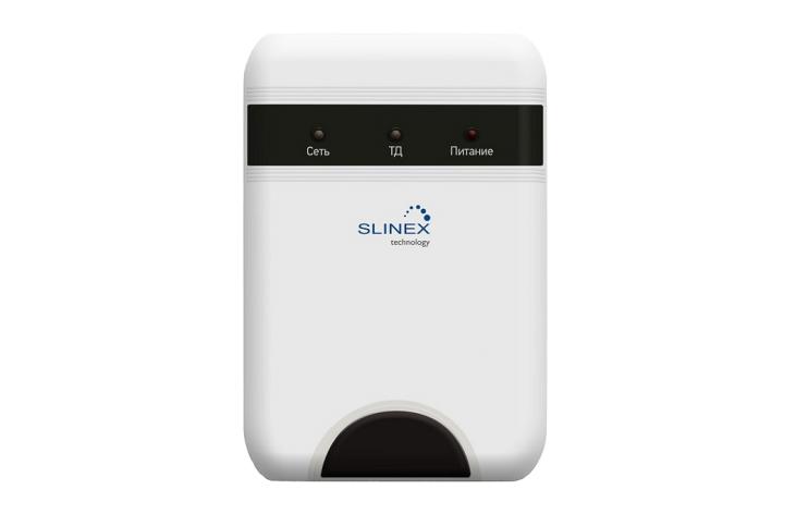 IP конвертер видеодомофона SLINEX XR-30 IP