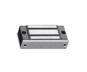 CTV Lock-M60 Электромагнитный замок