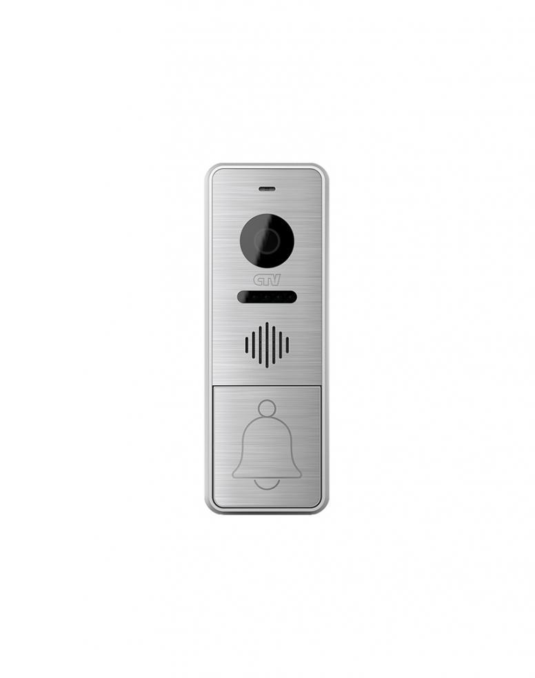 Вызывная панель для видеодомофонов CTV-D3000