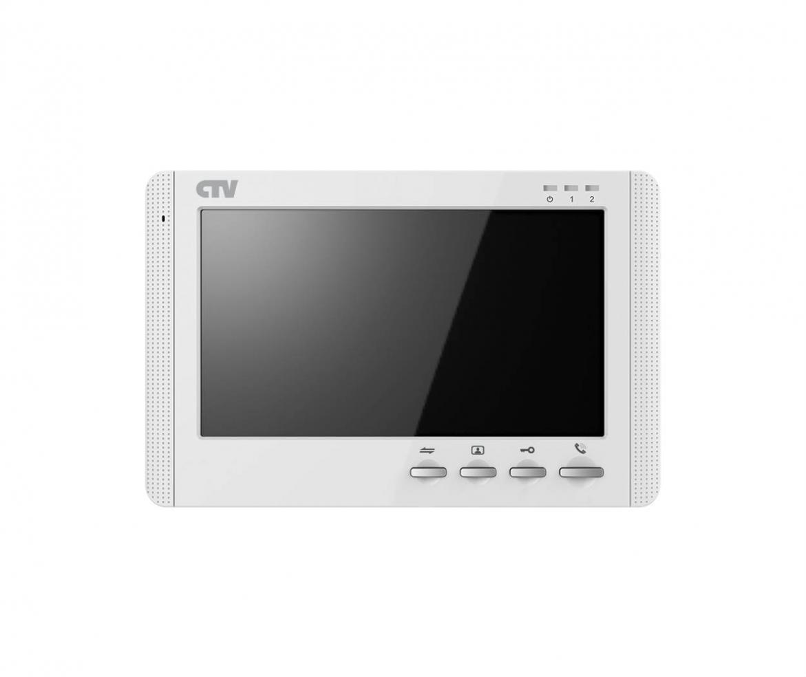 Видеодомофон CTV-M1704MD