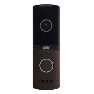 CTV-D4003NG Вызывная панель для видеодомофонов